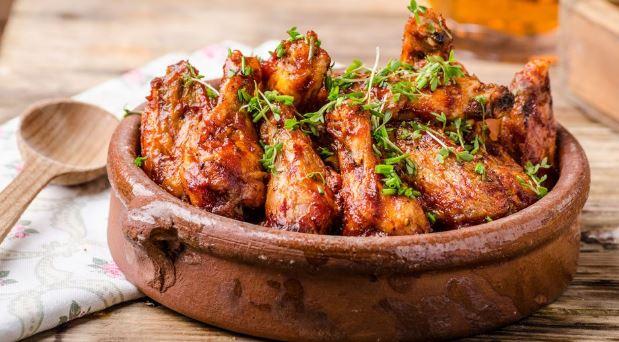15 Makanan Khas Jamaika Yang Wajib Anda Cicipi