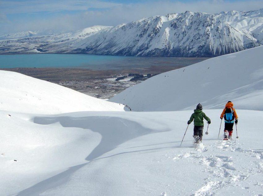 4 Tips Jalan – Jalan Ke New Zealand Musim Dingin Yang Wajib Diketahui