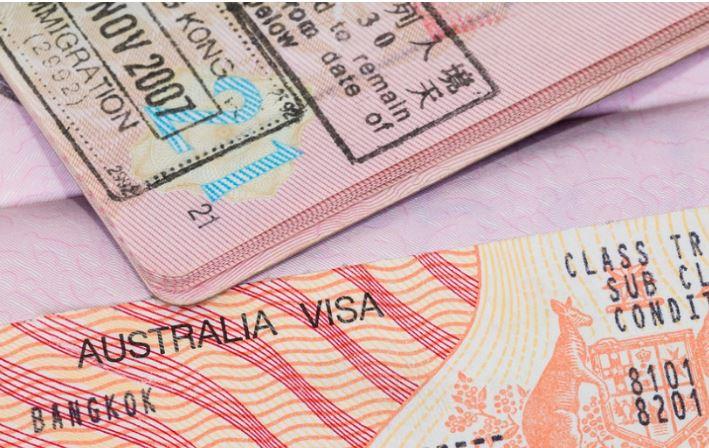 Cara Apply Visa Australia Yang Penting dan Wajib Diketahui