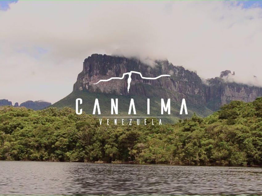 15 Tempat Wisata Di Venezuela Terbaik Dengan Pemandangan Yang Sangat Indah