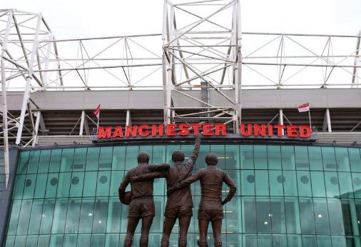11 Tips Jalan-Jalan Ke Manchester Paling Bermanfaat Bagi Wisatawan