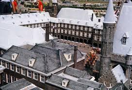 16 Tempat Wisata Yang Bisa Dikunjungi Saat Musim Salju Di Belanda