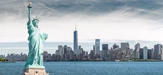 12 Kota Terbesar Di Amerika Serikat Yang Populer Dikunjungi Para Wisatawan